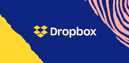 Macの容量が足りない?データはあるのにカウントされない!Dropboxの新機能「スマートシンク」